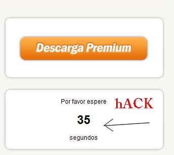 poderoso_hack_megaupload_sin_esperas