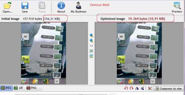 programa_gratis_comprimir_fotos_e_imagens_rapido