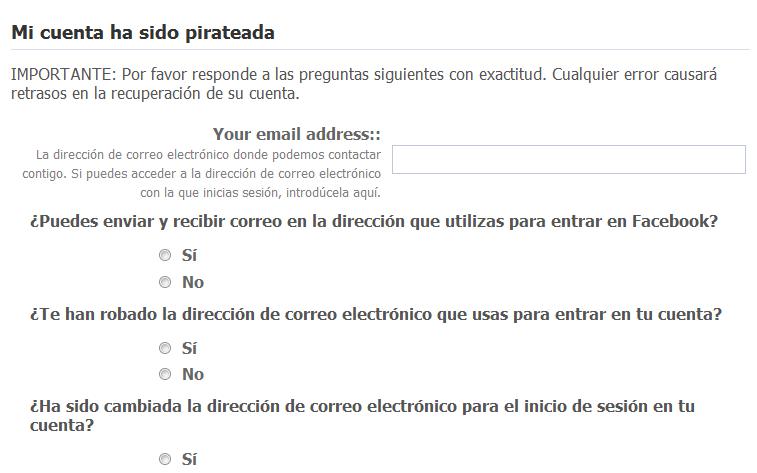 robo_cuentas_claves_facebook_messeger