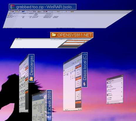 Como_agregar_efecto_3d_ventanas_en_windows