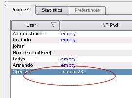 como_adivinar_clave_de_uncomputador_windows_xp_vista_7
