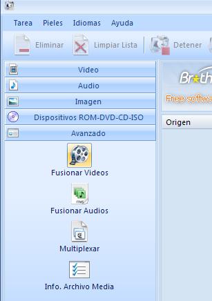 como_unir_varios_archivos_de_musica_y_videos