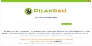 dilandau.com