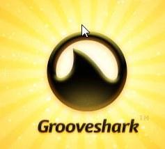 grooceshark