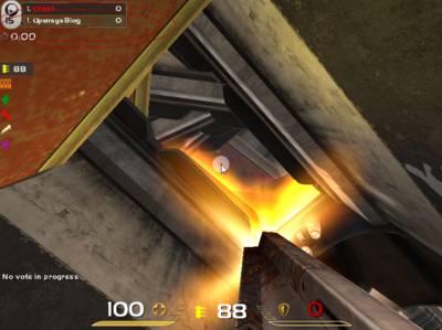 juego_online_mejores_jugadores_pistola_gratis_3d