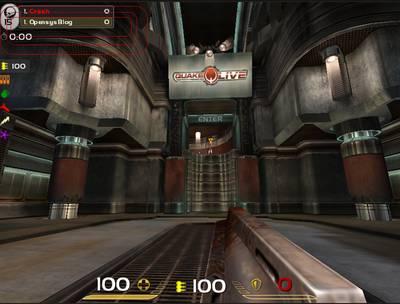 jugar_quake_por_internet_sin_instalar_nada_y_gratis