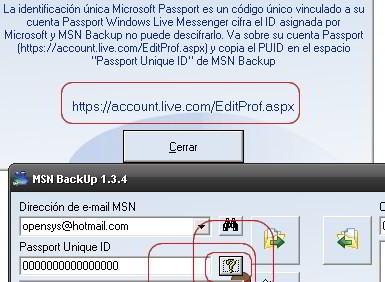 manual_tutorial_para_usar_messenger_backup
