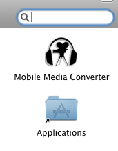 mobile_converter_for_mac_os_x