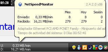 monitorear_red_cuanto_subo_cunato_bajo