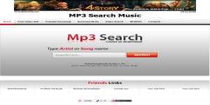 mp3searchmusic.com