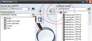 msn_backp_pasar_emoticones_e_iconos_3d