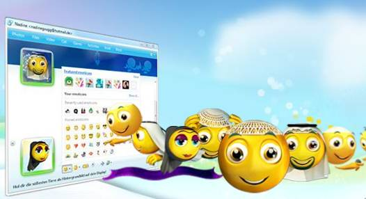 paquete_emoticones_arabes_chistosos_gratis