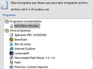 programa_sencillo_portable_rapido_bajo_recursos_emular_dvd_cd