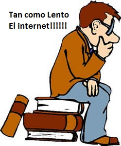 saber_velocidad_subida_bajada_internet_tiempo_real
