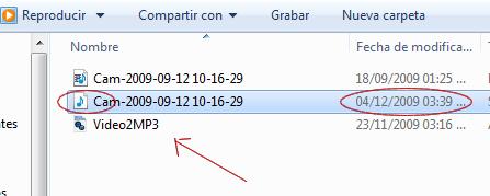 script_sencillo_para_sacar_audio_de_un_video_portable
