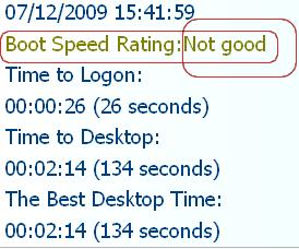 timpos_de_booteo_normales_programa_verificar_velocidad