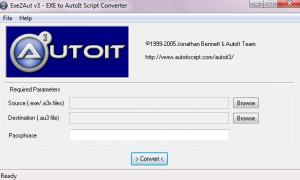 tutorial_actulizado_crear_portables_para_windows