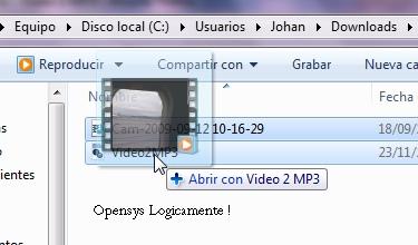 utilidad_portable_convertir_video_mp3