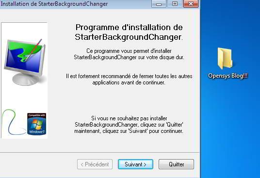 Fondos De Pantalla Para Windows 7 Starter