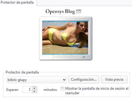 Descargar protectores de pantalla mac - Mac -
