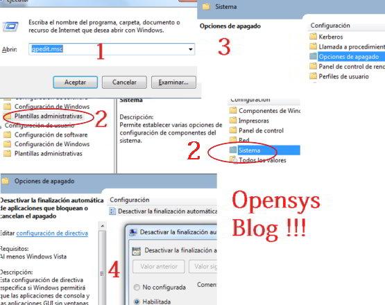 Powerpoint 2007 En Espanol Para Windows 7 Starter