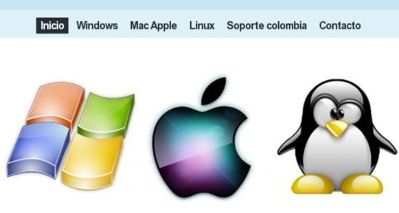 opensys_colombia_blog_2010
