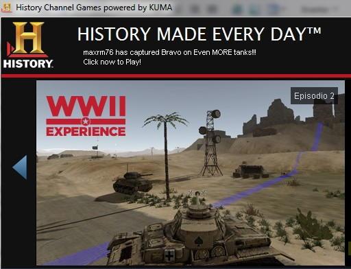 Gratis Juego De La Segunda Guerra Mundial Cumple Misiones Y Juega