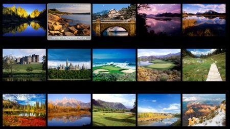 ... en Alta resolución gratis con los mejores paisajes del mundo
