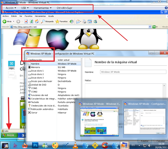 Activador De Windows 7 Cualquier Version Identi  Apps Directories