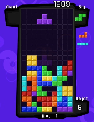 tetris gratis download