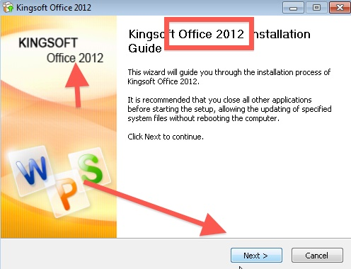Descargar Office 2012 gratis licencia original de un Word, Excel y