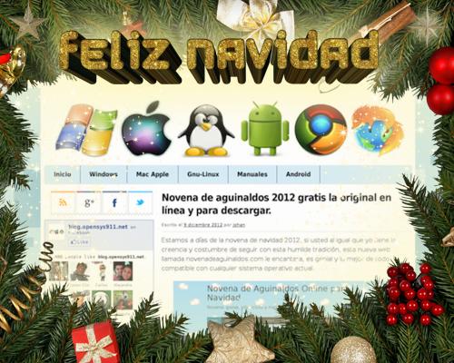 feliz_navidad_2012_colombia