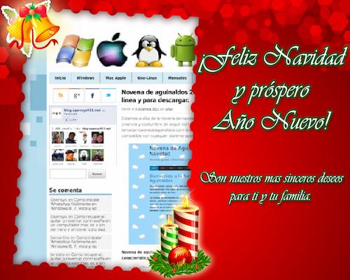 feliz_navidad_opensys_blog