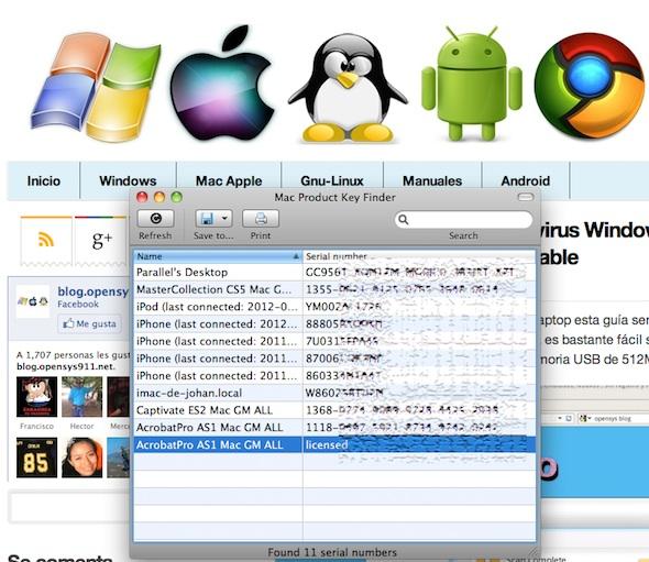programa_sacar_seriales_licencias_mac