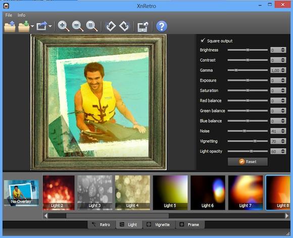 efectos_filtros_de_imagenes