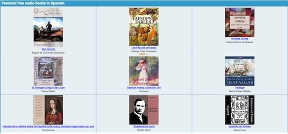 mega_coleccion_libros_hablados_mp3_audiolibro
