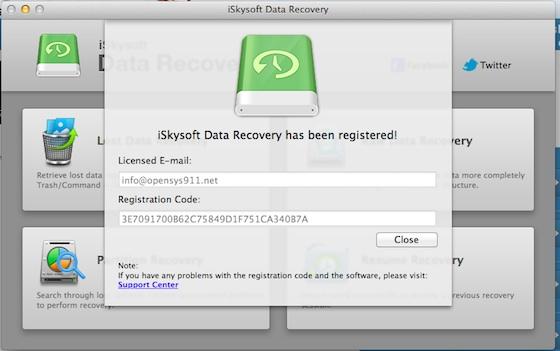 programa_recuperar_datos_mac_gratis