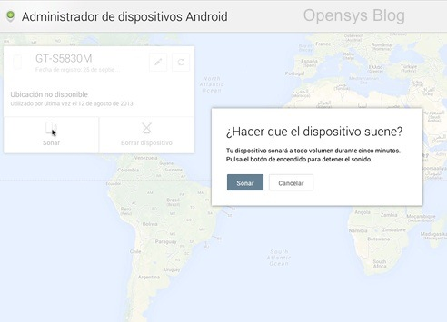 administrador_dispositivos_Android