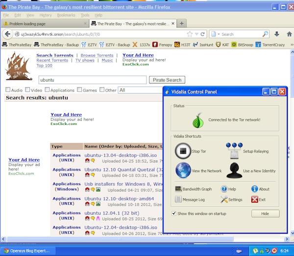 como_desbloquear_sitios_bajar_torrent