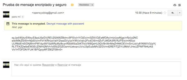 como_enviar_emails_encriptados_no_rastreables