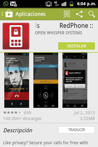 impedir_chuzadas_telefono_sms