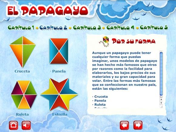 origami_cometas_papagayos_faciles_agosto