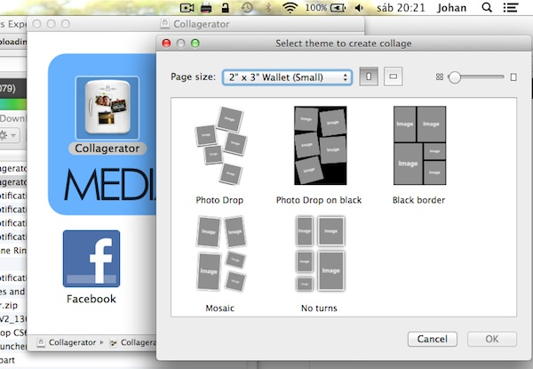 programa_collages_mac