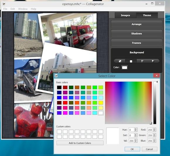programa_hacer_collages_windows_8_mac_gratis.