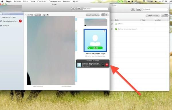 varias_secciones_De_skype_windows_8_1_mac_10.9