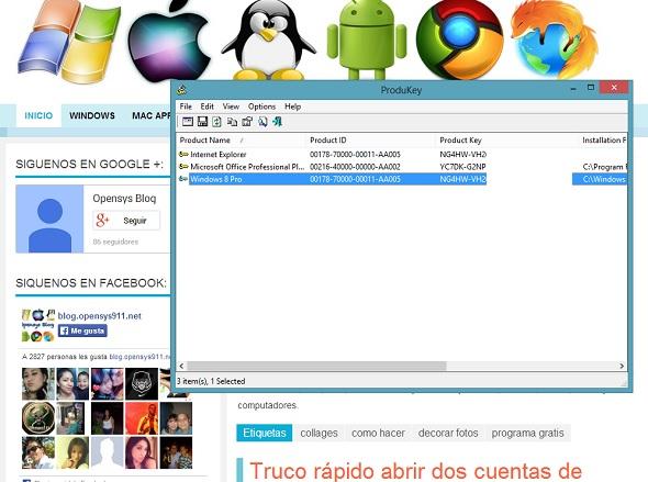 como_recuperar_serial_instalacion_windows_8