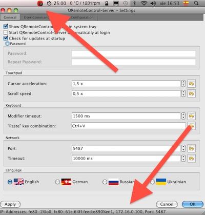 app_audio_remoto_mouse_teclado_botones
