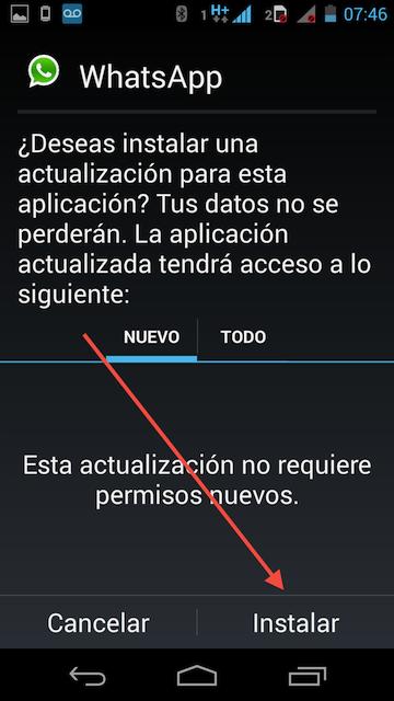 solucion_error_instalar_wasa_apk