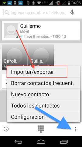 solucion_problema_identificador_llamadas_android_motorola