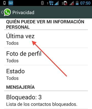 truco_facil_ocultar_fecha_hora_whatsapp